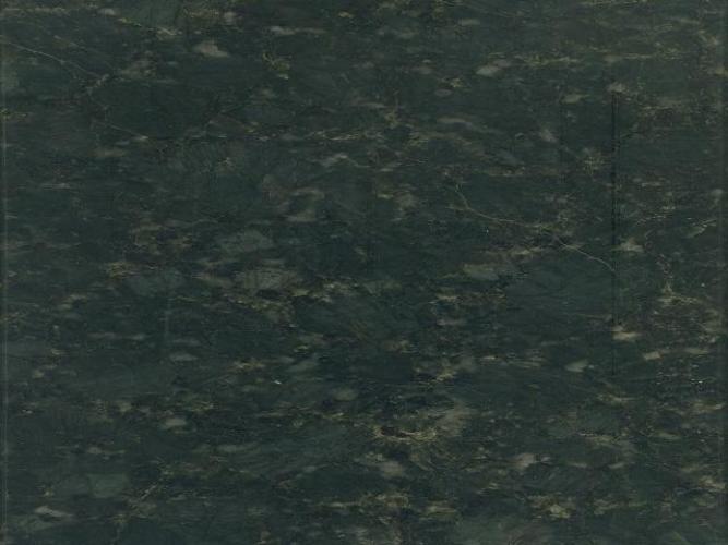 แกรนิต60x60 cm. คริสตัลกรีน