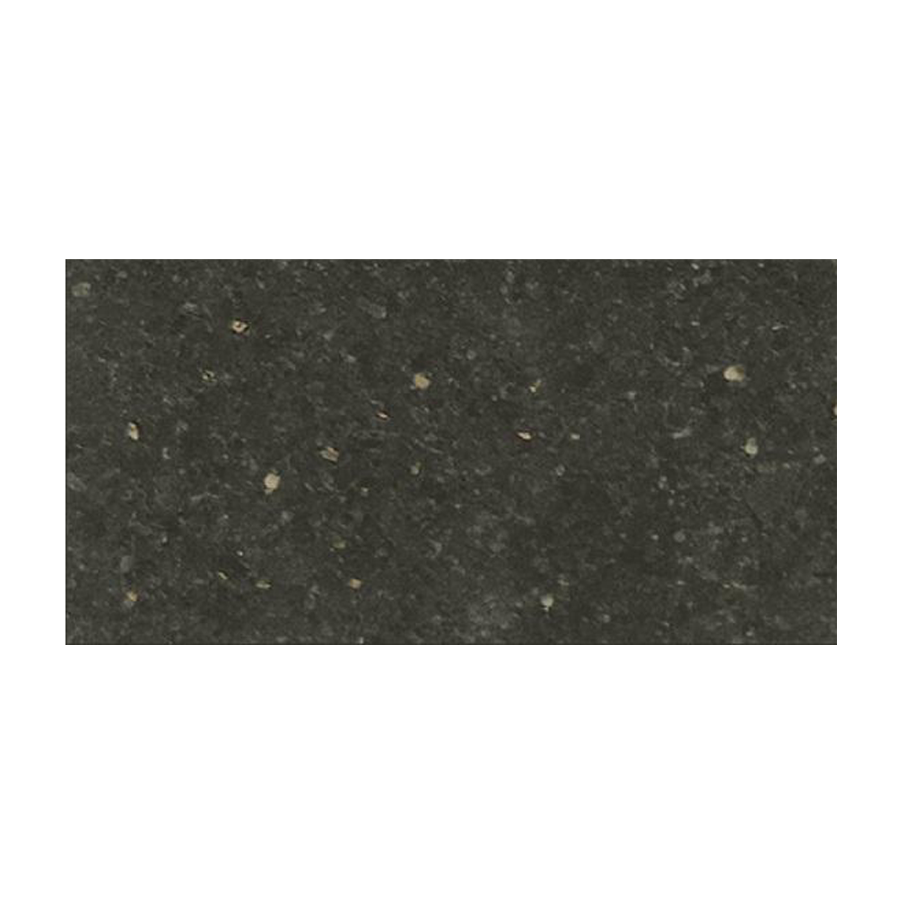 แกรนิต 30x60 cm.<br>หินแกรนิตแกแลคซี่โกลด์ 30x60
