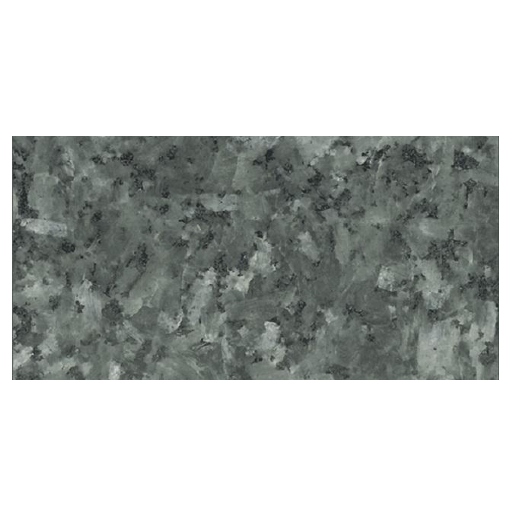 แกรนิต 40x80 cm.<br>หินแกรนิตบลูเพิร์ล 40x80